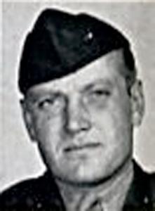 William H. Springman