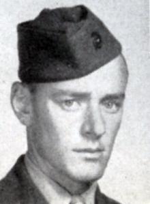 Robert K. Walton