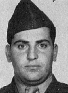 Frank L. Bagiotti