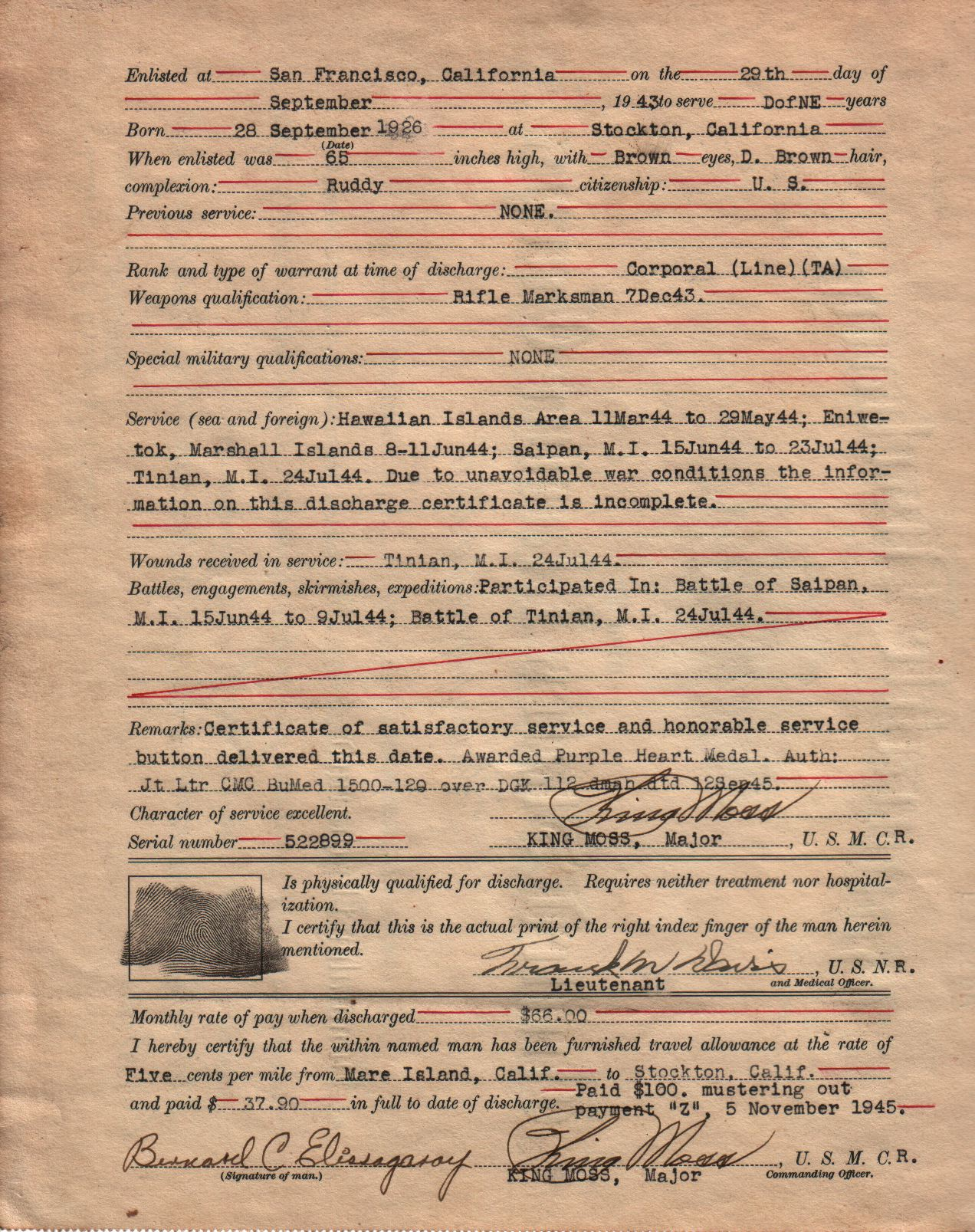 Marine corps documentation first battalion 24th marines aiddatafo Gallery