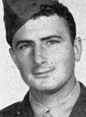 Jack Miller Kia >> Corpsmen   First Battalion, 24th Marines