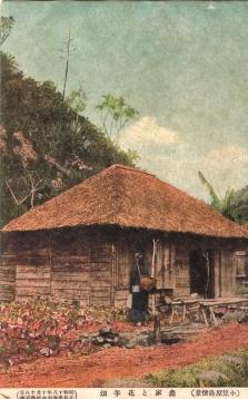 postcard18