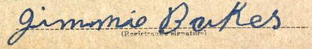 b_jbaker_signature