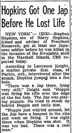 The Times-Record, Zanesville, Ohio.