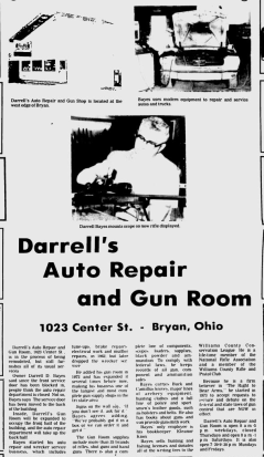 The Bryan Times, September 28, 1979