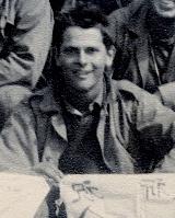 corpsmandanhauer