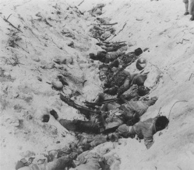 japanesetrench2