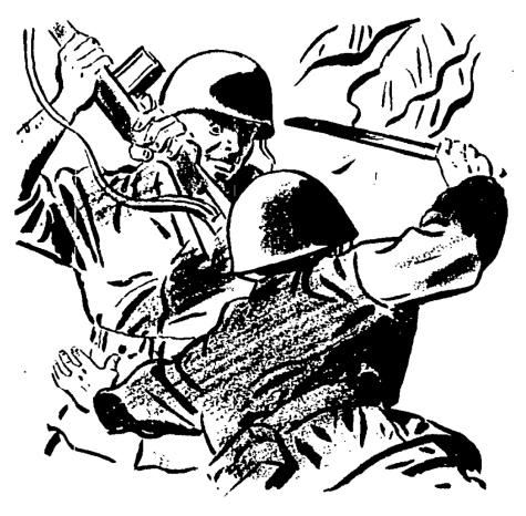 meyers illustration