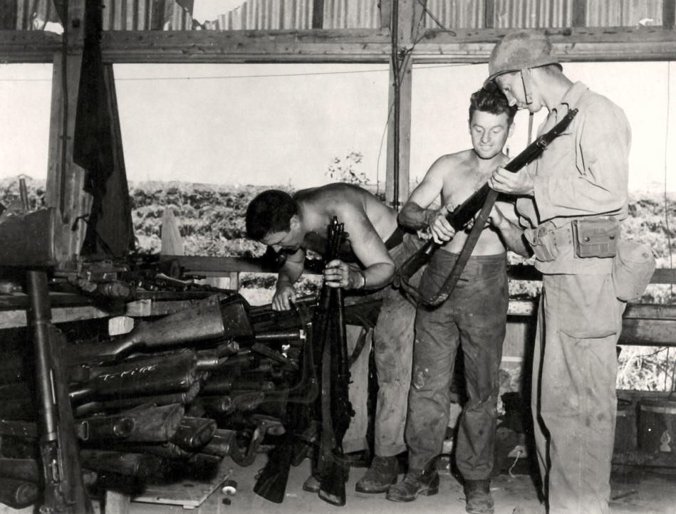 27div repair shop