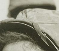 helmet closeup3