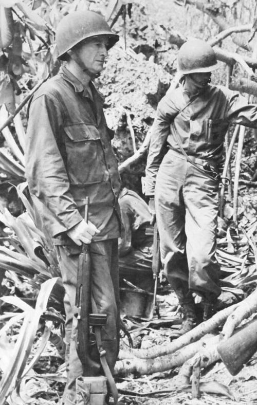 US Army photo, taken July 28, 1944.