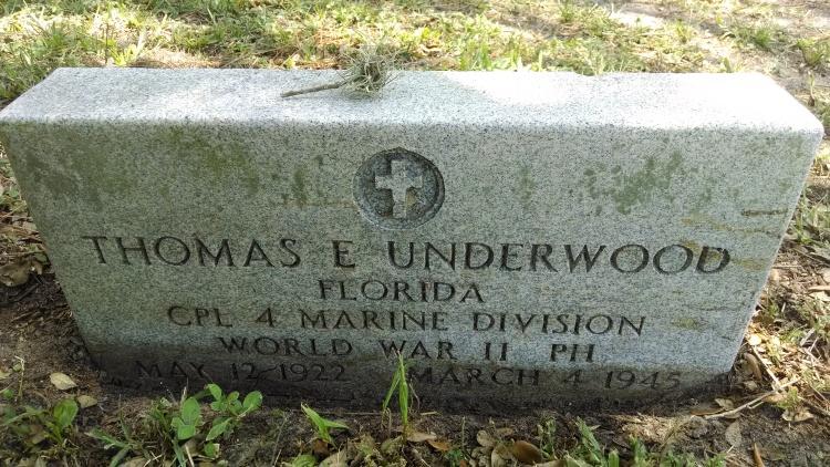underwood_grave