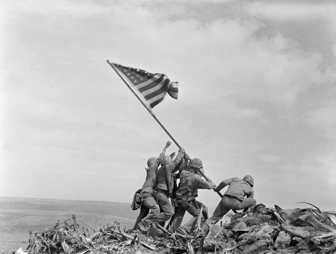 raising_the_flag_on_iwo_jima2c_larger_-_edit1