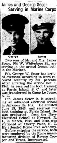 July 12, 1944