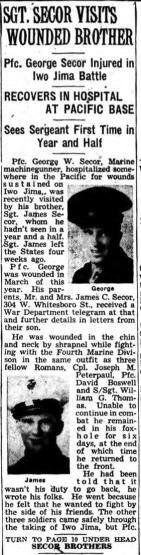 May 5, 1945