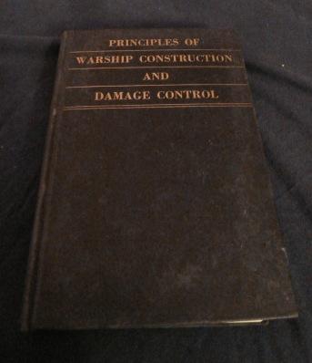 textbook_1