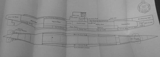 textbook_diagram