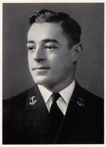 treitel_yearbook_portrait