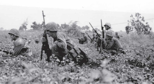 able-company-squad-on-tinian_featured