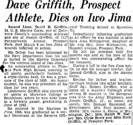 c_griffith article