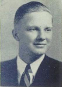 c_kuhl 1942