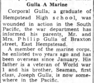 Nassau Daily Review-Star, 11 July 1944