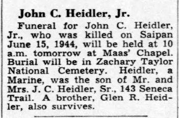 The_Courier_Journal_Fri__Jun_11__1948_