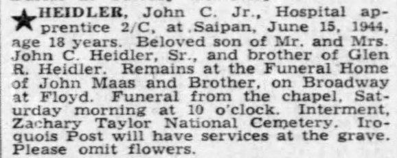 The_Courier_Journal_Thu__Jun_10__1948_