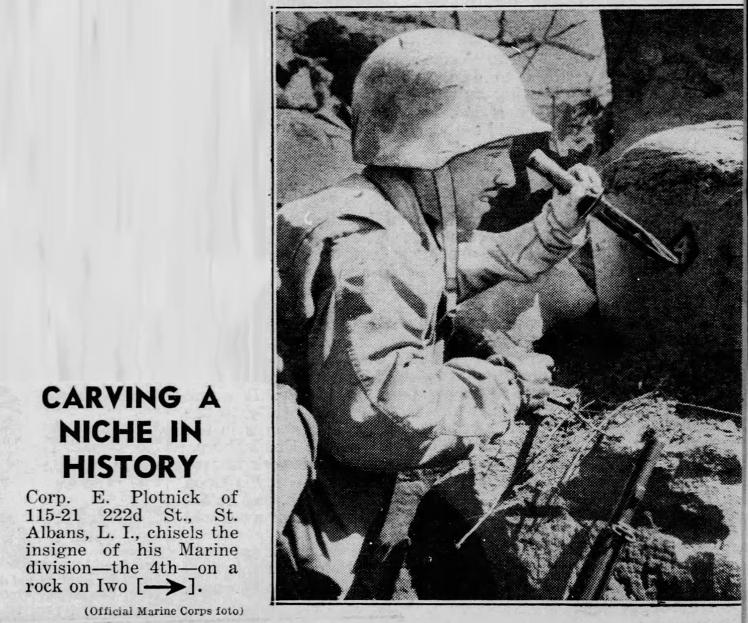 plotnick_eli_Daily_News_Tue__Apr_17__1945_