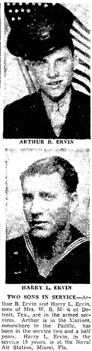 ervin_ab_The_Paris_News_Tue__Jan_5__1943_