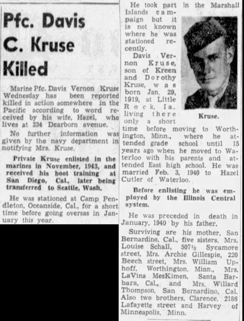 kruse_dv_The_Courier_Wed__Aug_2__1944_ copy