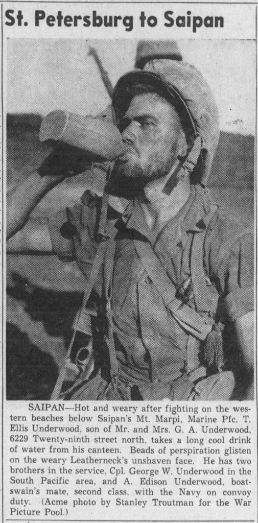 underwood_TE_Tampa_Bay_Times_Mon__Jul_24__1944_