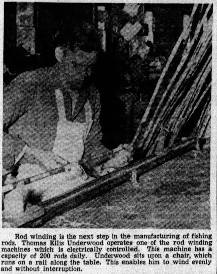 underwood_TE_Tampa_Bay_Times_Sun__Jan_25__1942_.jpg