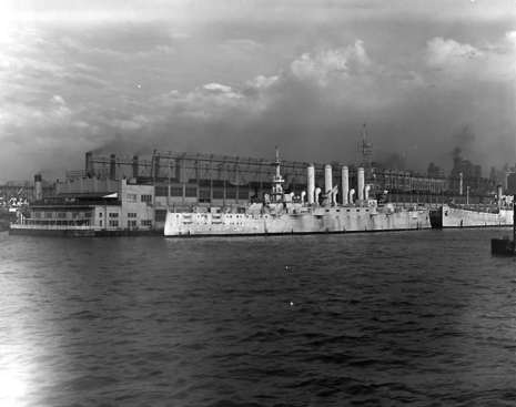 uss_seattle