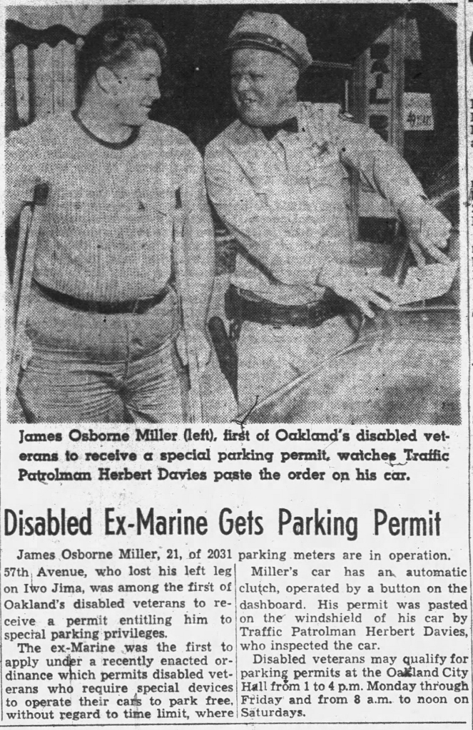miller_jo_Oakland_Tribune_Sun__Sep_21__1947_