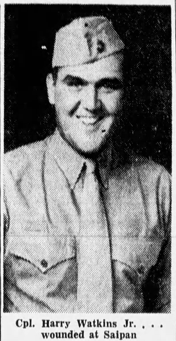 watkins_hj_The_Tribune_Wed__Jul_19__1944_