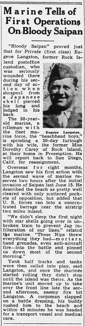 langston_et_The_Rock_Island_Argus_Thu__Dec_14__1944_