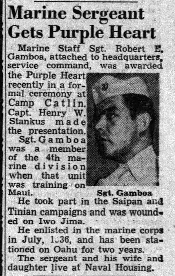 gamboa_re_The_Honolulu_Advertiser_Sun__Mar_28__1948_