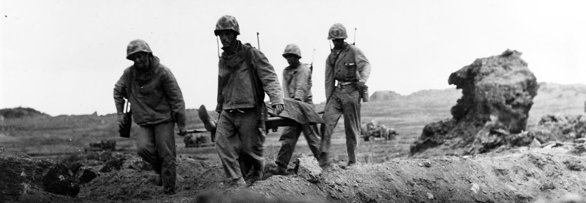 iwo_evac_wounded_80-G-412492