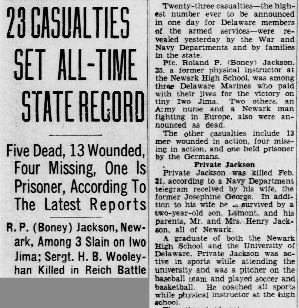 jackson_RP_The_Morning_News_Thu__Mar_29__1945_