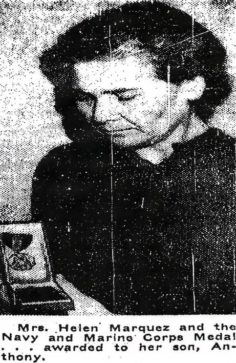 Marquez_Mother_Medal