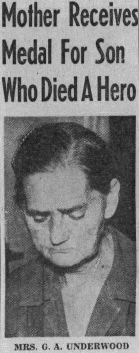 underwood_te_mother_Tampa_Bay_Times_Fri__Sep_27__1946_